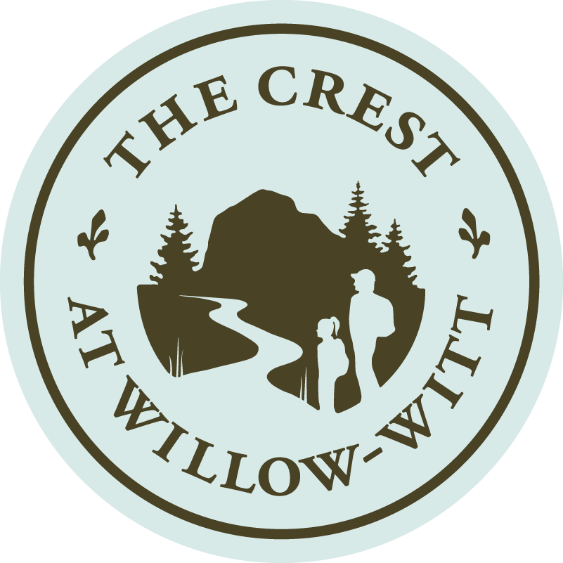The Crest at Willow Witt