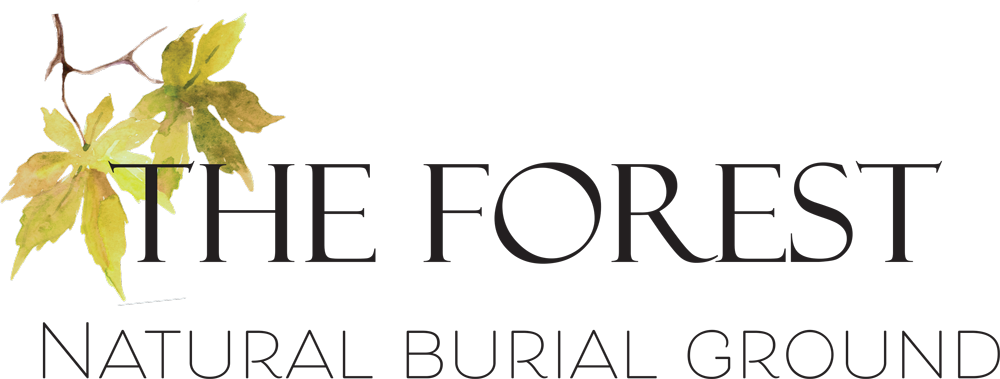 The Forest Natural Burial Ground